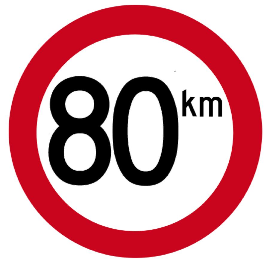 Berkas:Indonesian speed limit traffic sign.png - Wikipedia ...
