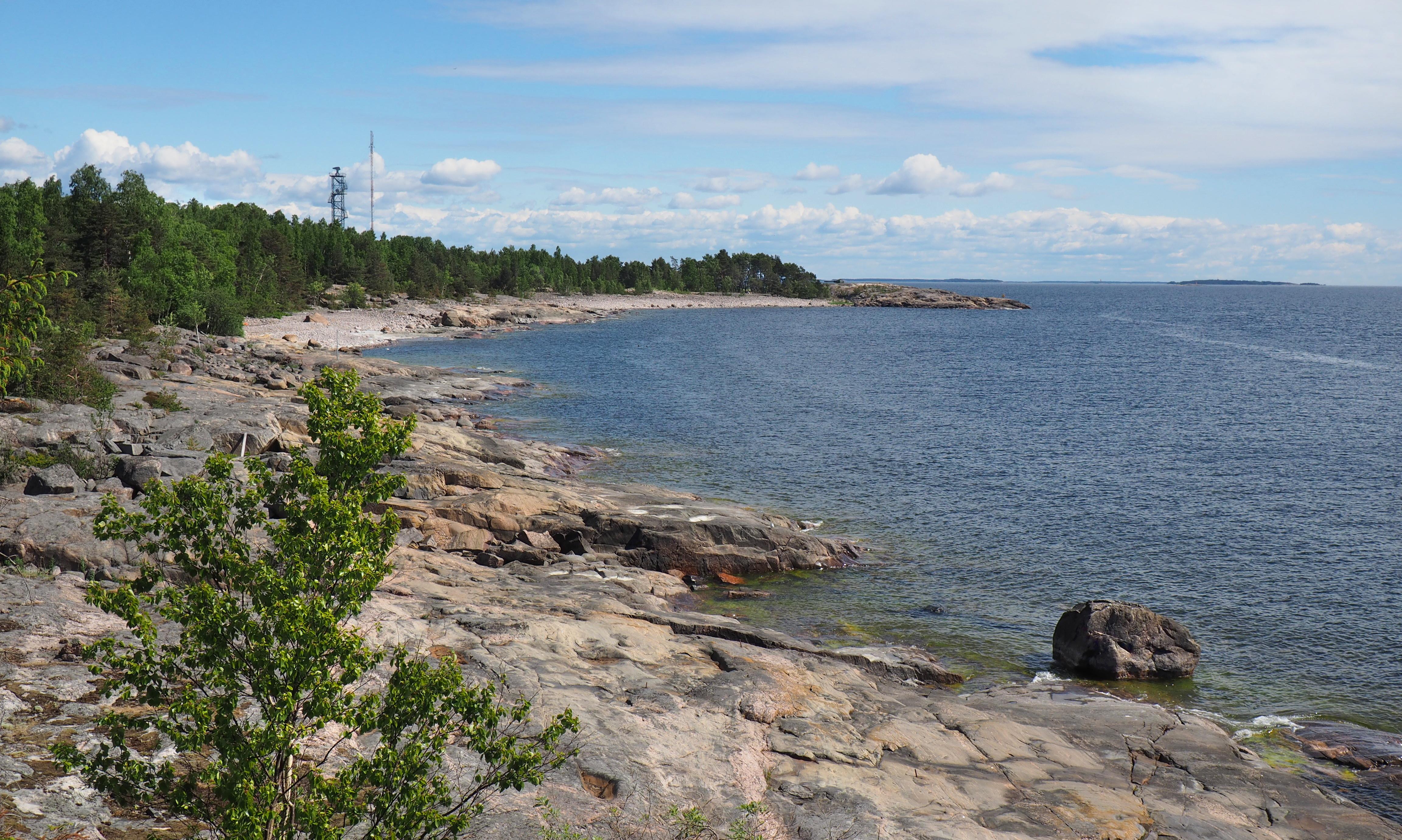 Isosaari island - Marit Henriksson.jpg