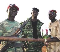 Ivory coast northern rebels 20dec05.jpg