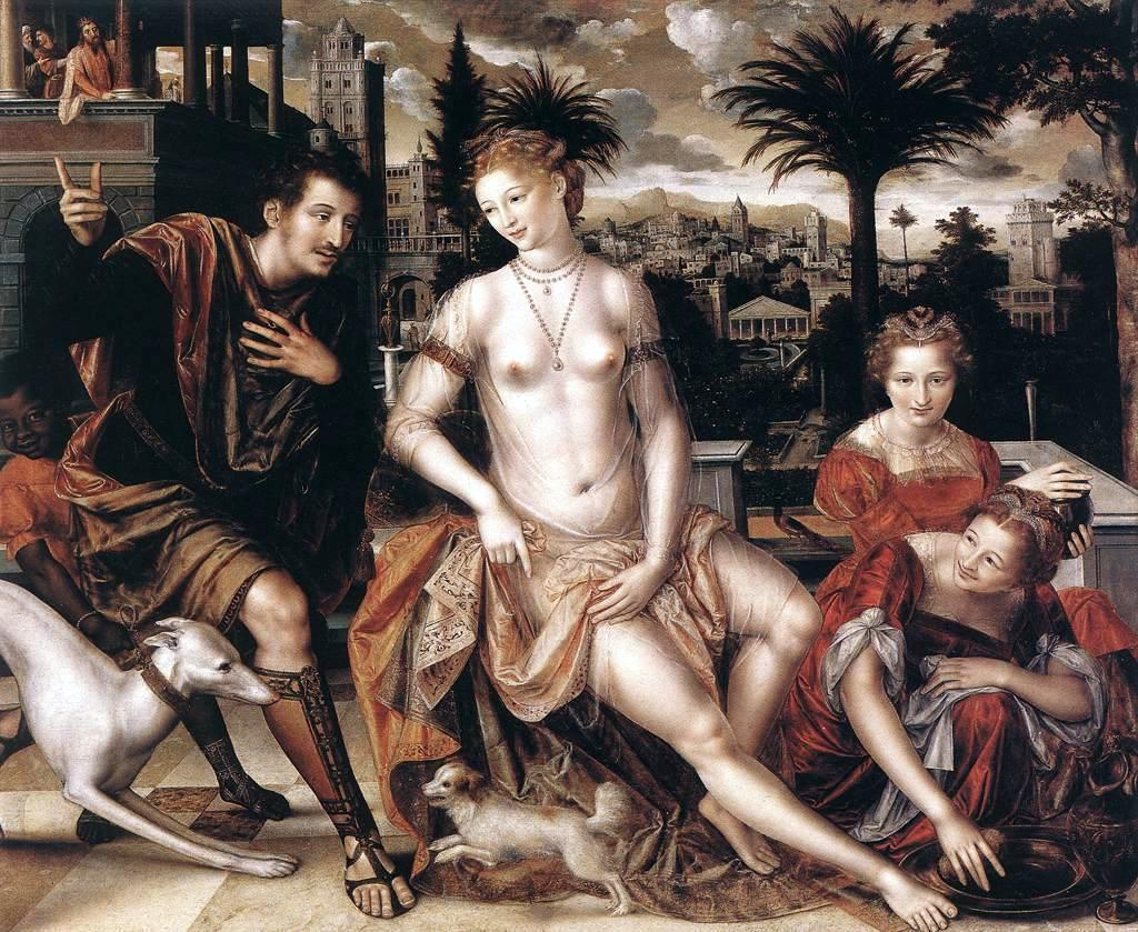 http://upload.wikimedia.org/wikipedia/commons/4/4e/Jan_Massys_-_David_and_Bathsheba.JPG?uselang=es
