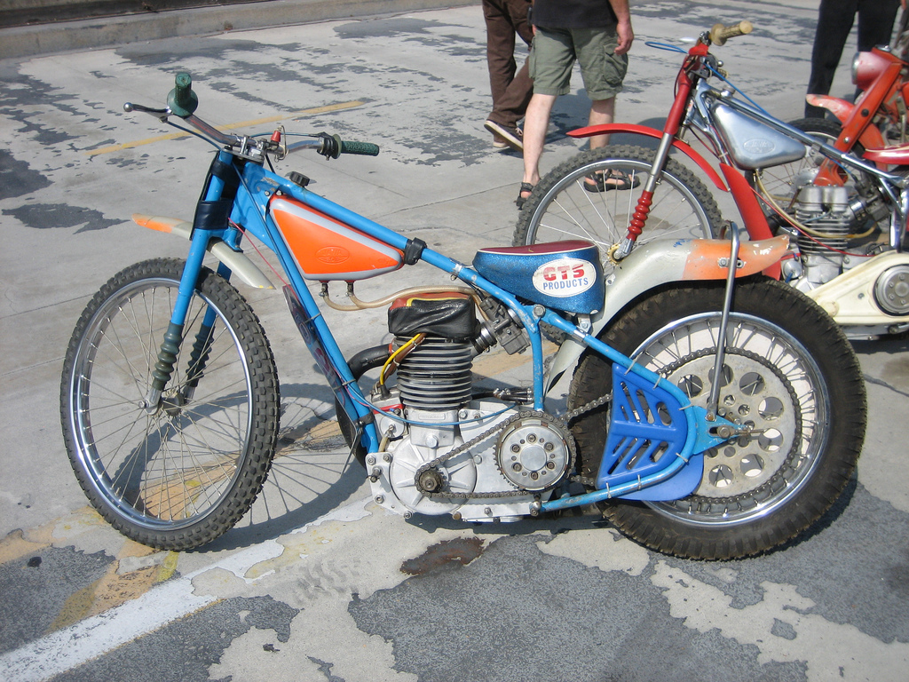 File Jawa Speedway Bike 196x Jpg Wikimedia Commons