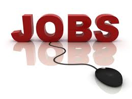 Home - Jobs and Employment - LibGuides at New Braunfels