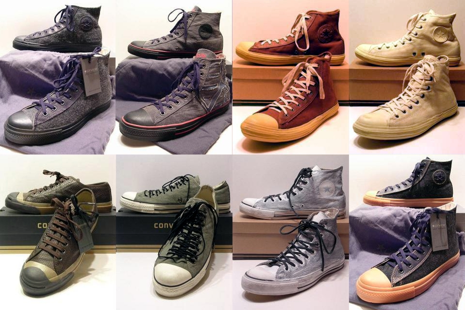 Size Chart Converse Shoes: John Varvatos Converse.jpg - Wikimedia Commons,Chart