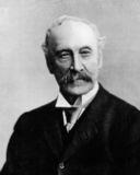 Joseph Griffiths Swayne English physician and obstetrician
