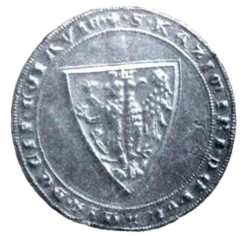 Kazimierz III Gniewkowski
