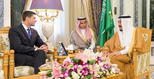 King Salman.png