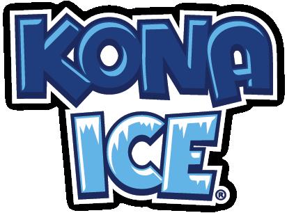 Kona Ice - Wikipedia
