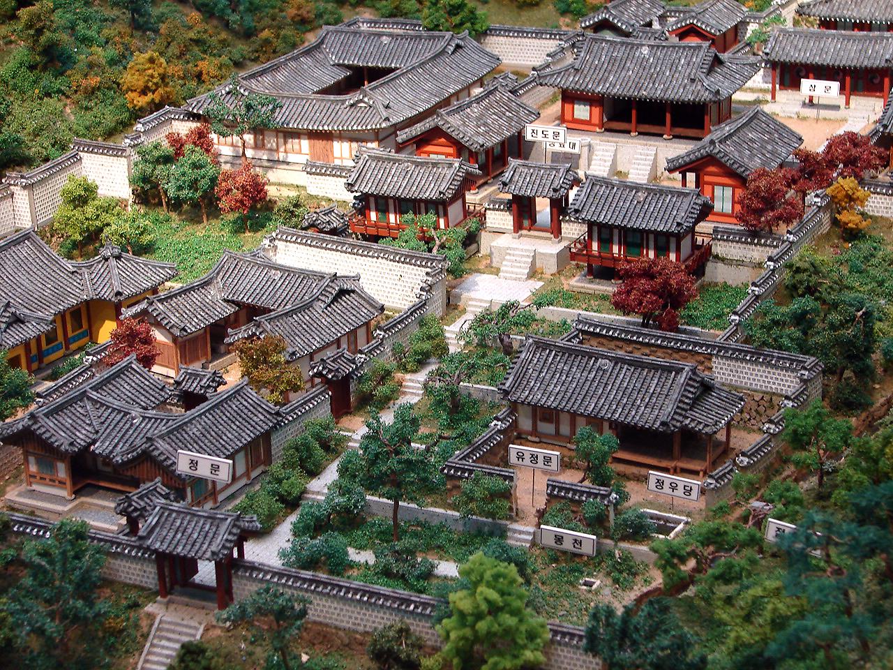 파일:Korea-Andong-Dosan Seowon 3025-06.JPG - 위키백과, 우리 ...