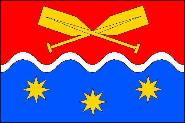 File:Krhanice vlajka.jpg