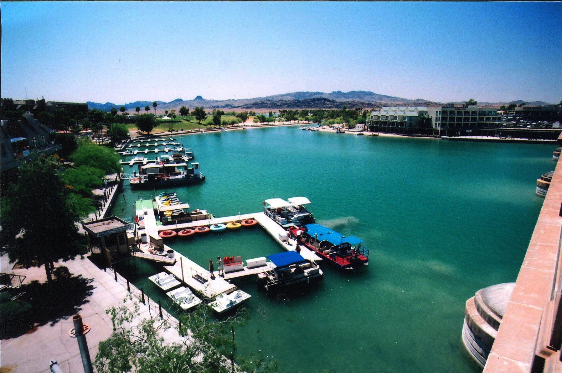 Image result for lake havasu arizona