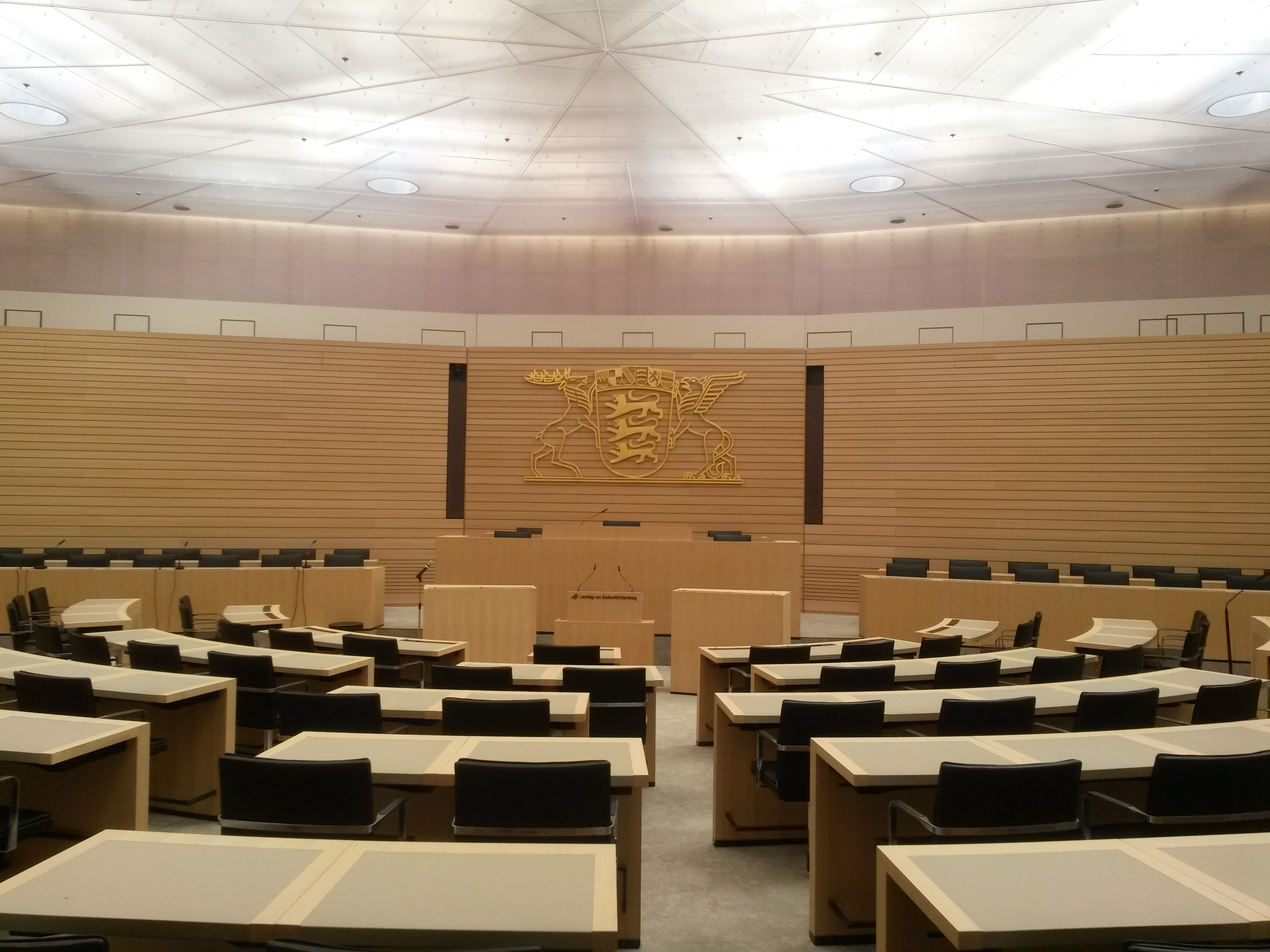 Foto: https://commons.wikimedia.org/wiki/File:Landtag_Baden-W%C3%BCrttemberg_2017.jpeg