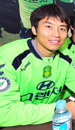 Lee Dong-Gook from acrofan.jpg