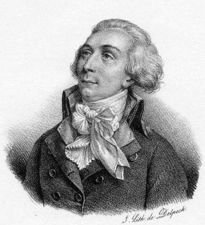 Fichier:Lepeletier de Saint-Fargeau by François-Séraphin Delpech.jpg