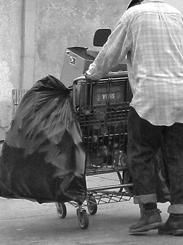 File:Lightmatter homeless walker.jpg