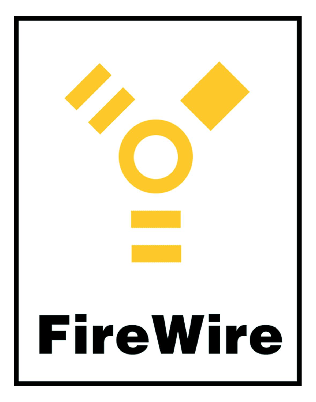 File:Logo Firewire.jpg - Wikimedia Commons