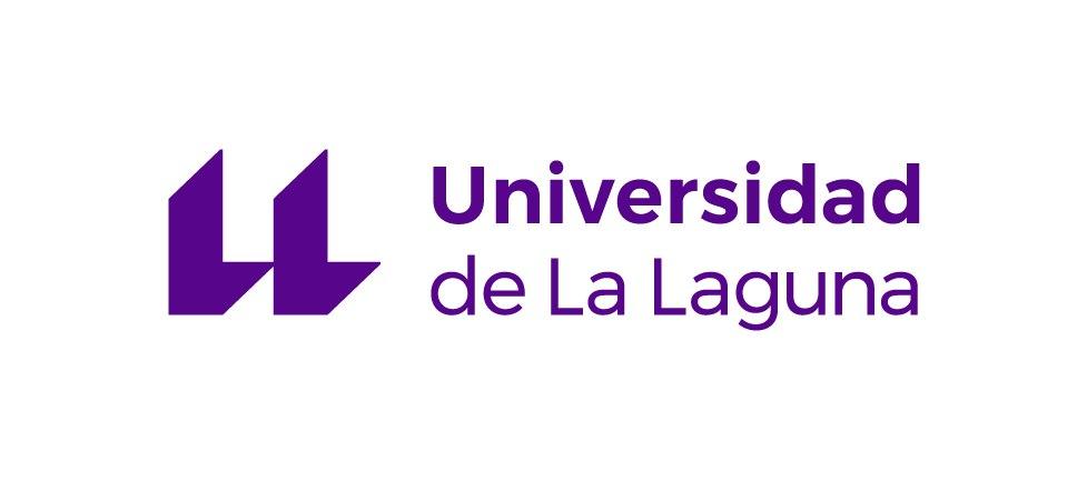 Universidad de La Laguna - Wikipedia, la enciclopedia libre