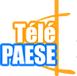 Image illustrative de l'article ViàTéléPaese