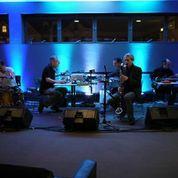 Longstone (band) band