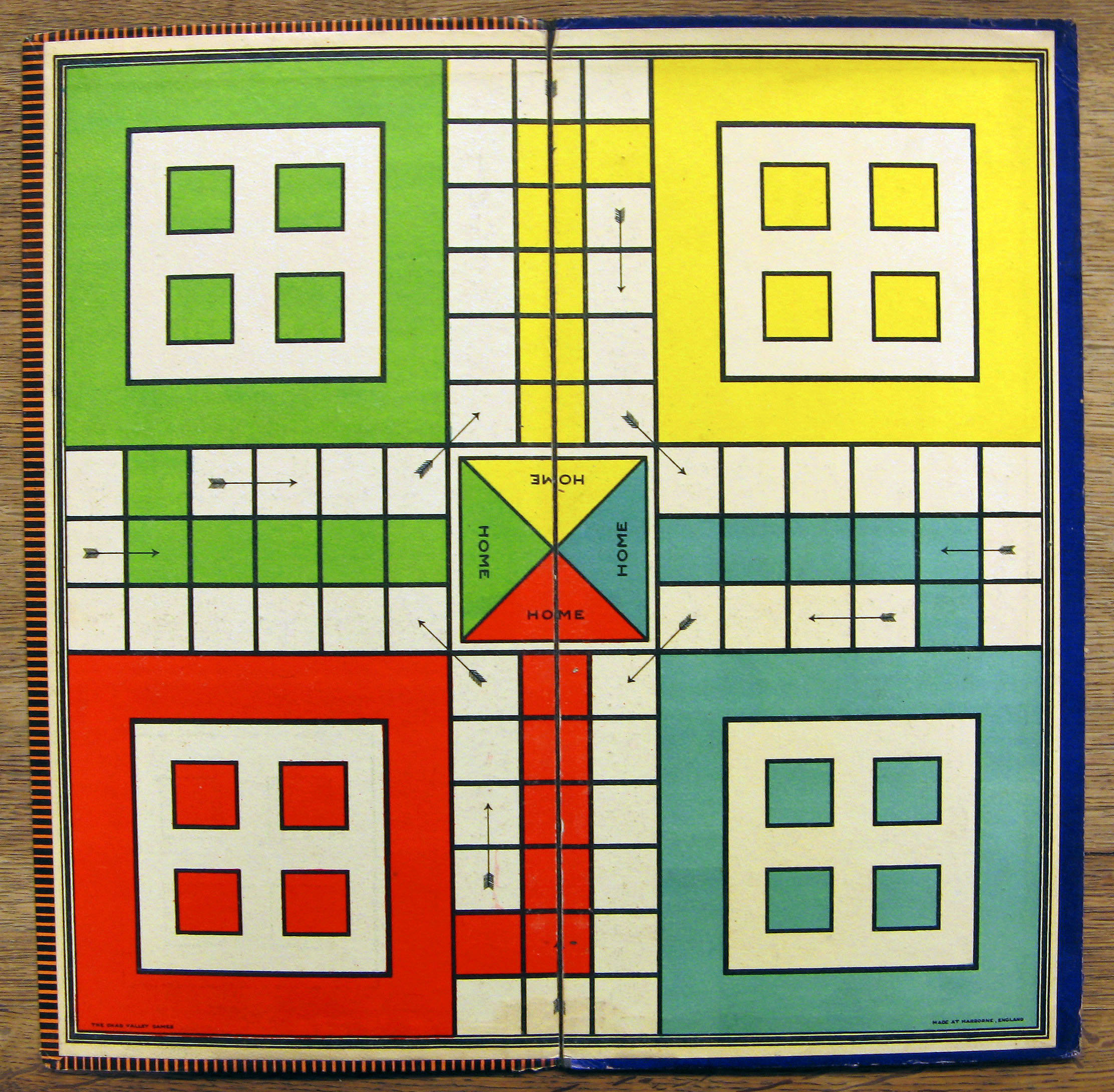 Ludo board game online shopping