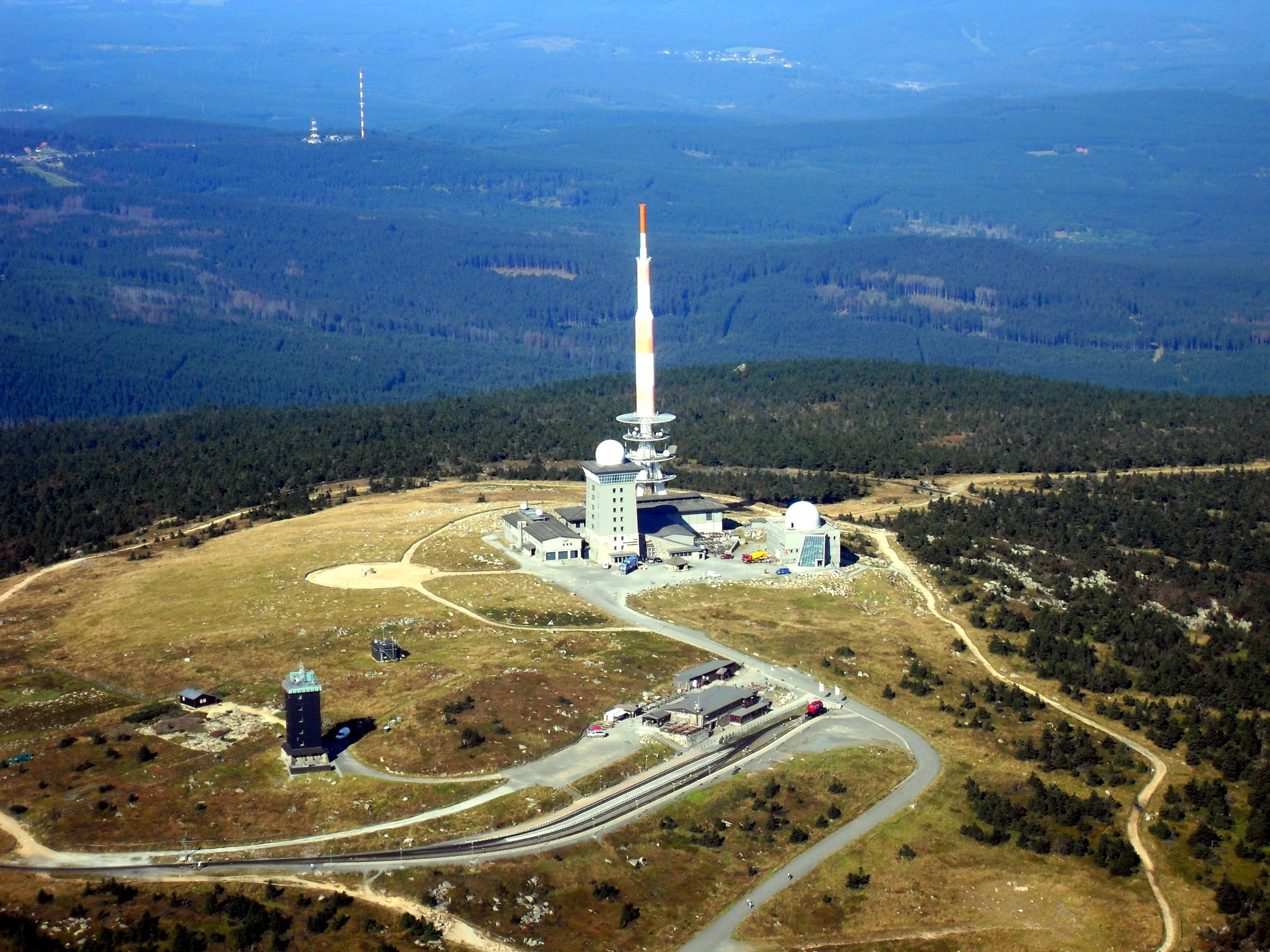 LuftbildBrocken.jpg