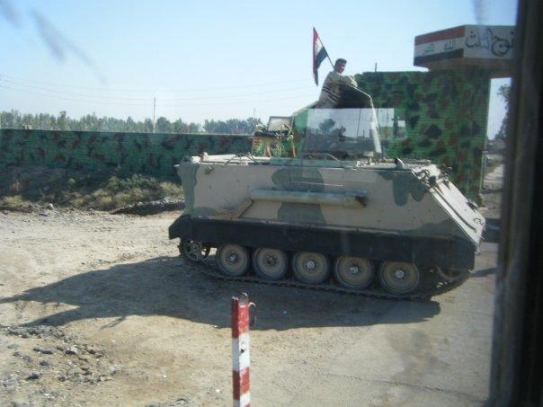 M113 Iraqi Army APC.jpg