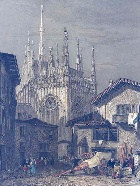 http://upload.wikimedia.org/wikipedia/commons/4/4e/MI_-_1832_-_Stanfield%2C_William_-_The_Duomo_at_Milan%2C_Italy_-_1832.jpg