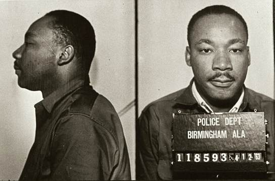 Image result for Martin Luther King, Jr.