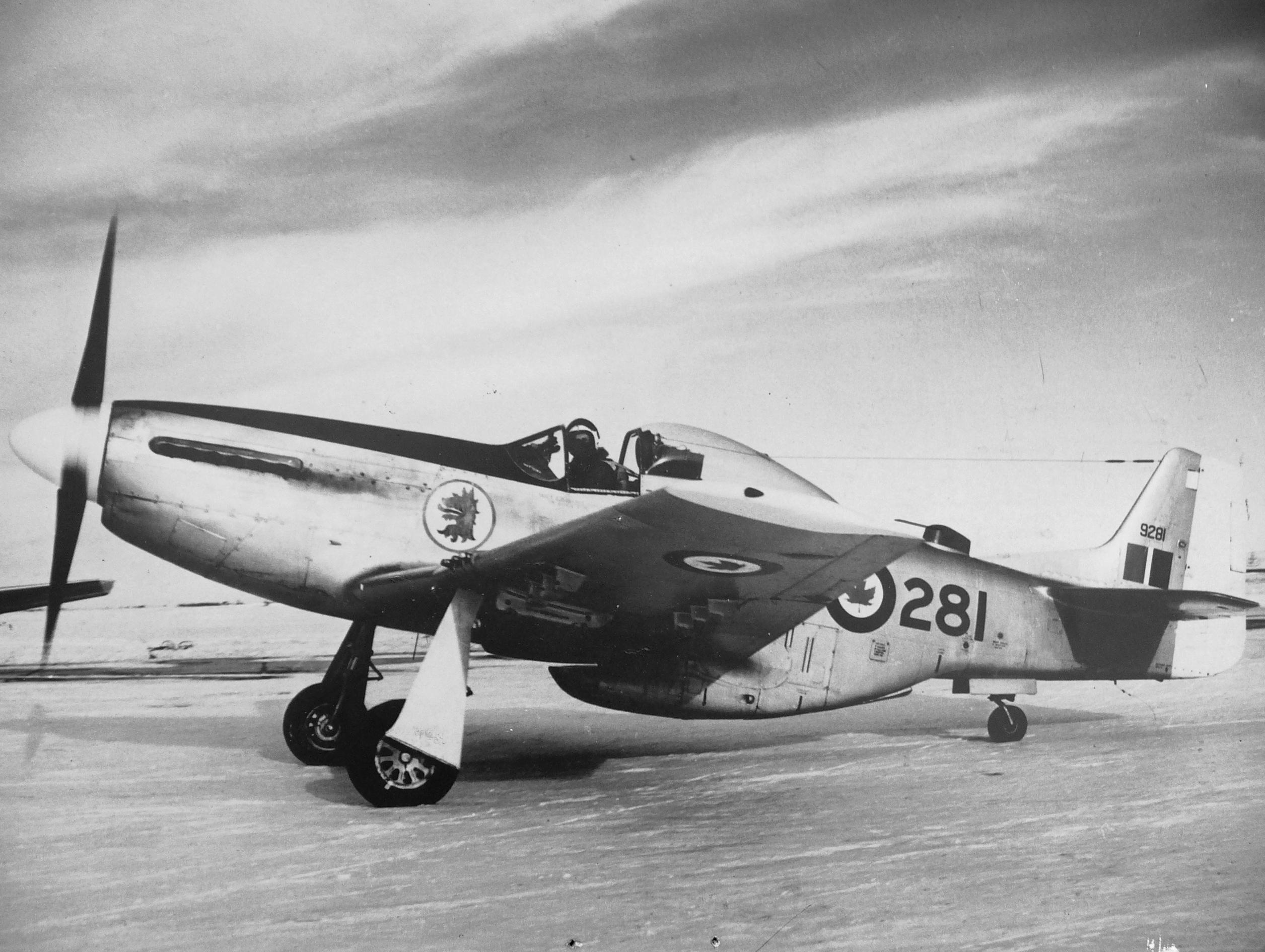 MUSTANG_RCAF_9221.jpg