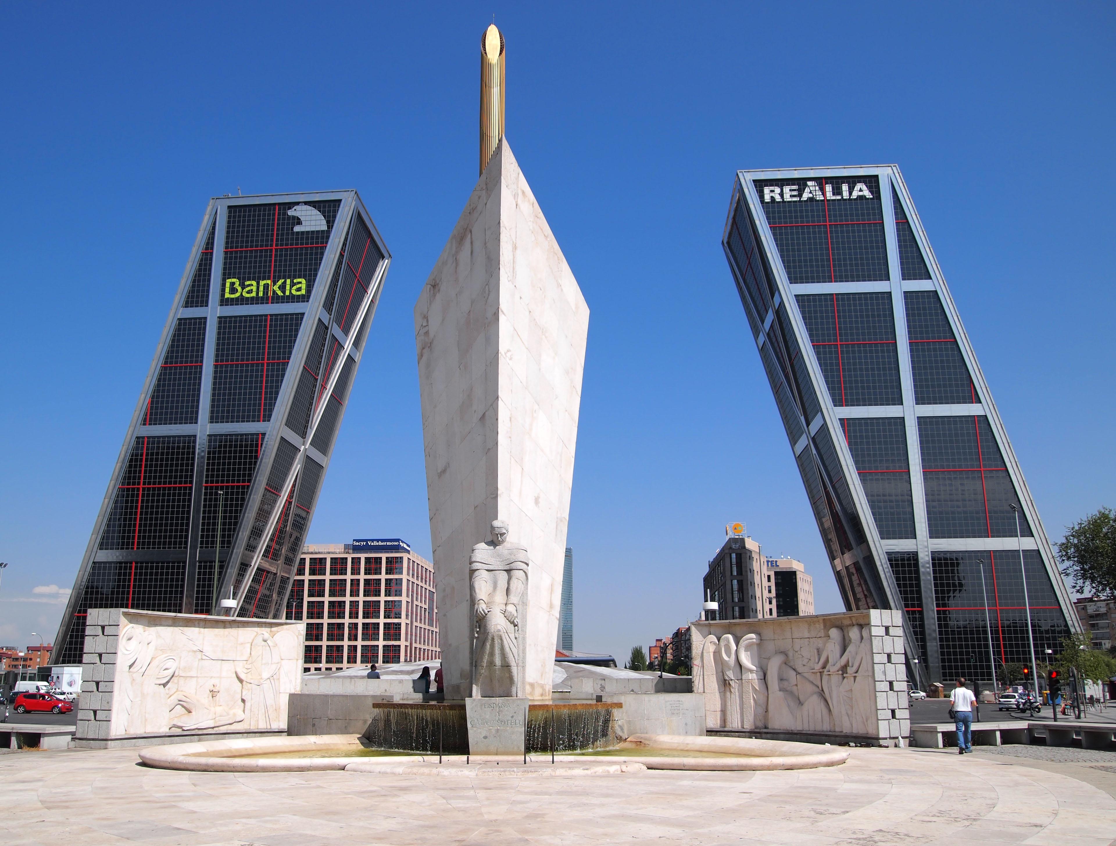 File madrid puerta de wikimedia commons - Puerta europa almeria ...
