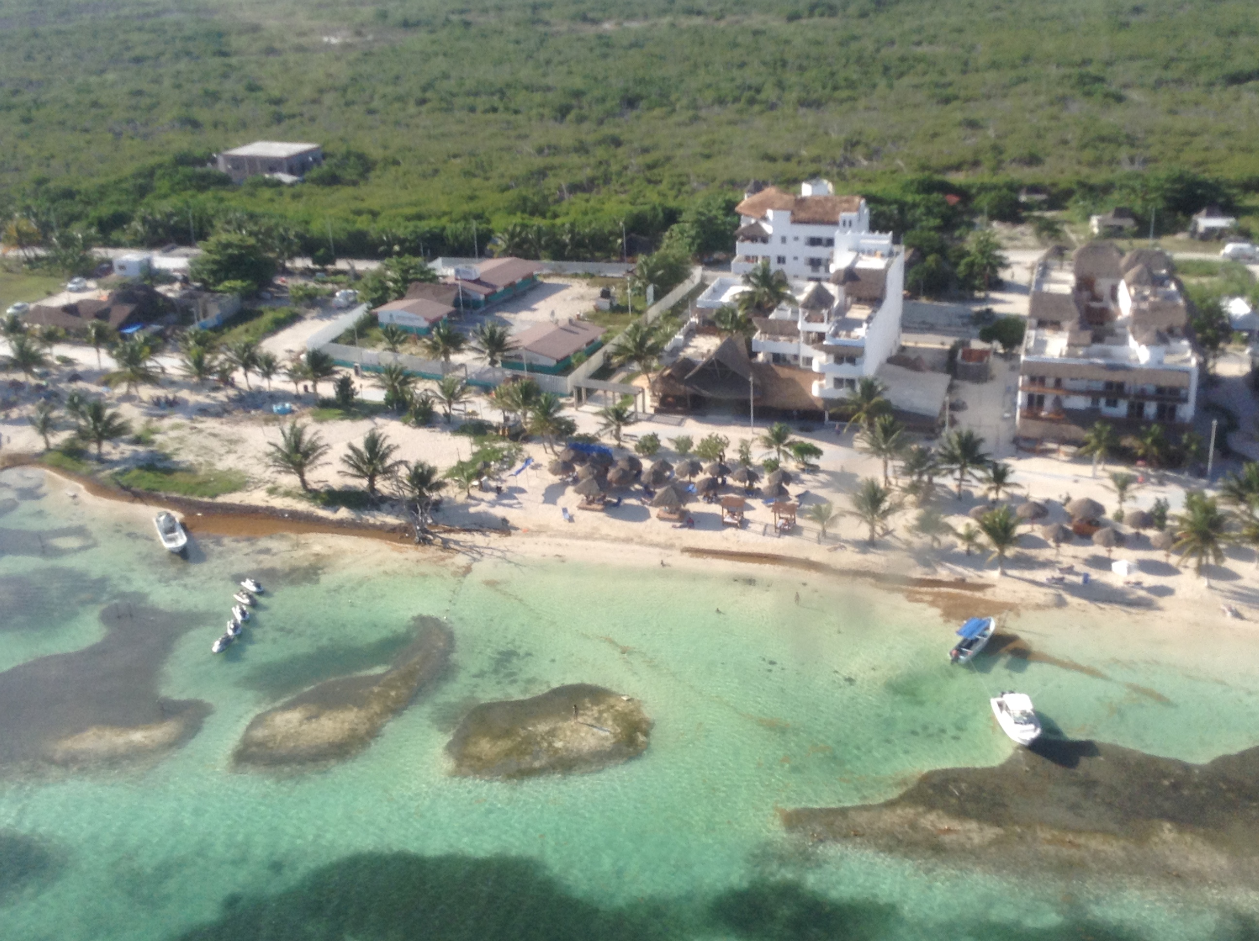 File Mahahual Quintana Roo Mexico Panoramio 2 Jpg Wikimedia Commons