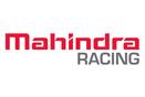 Mahindra Racing New Logo.jpg
