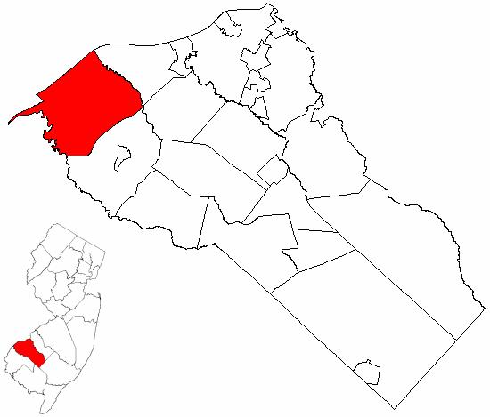 Logan Township, New Jersey - Wikipedia