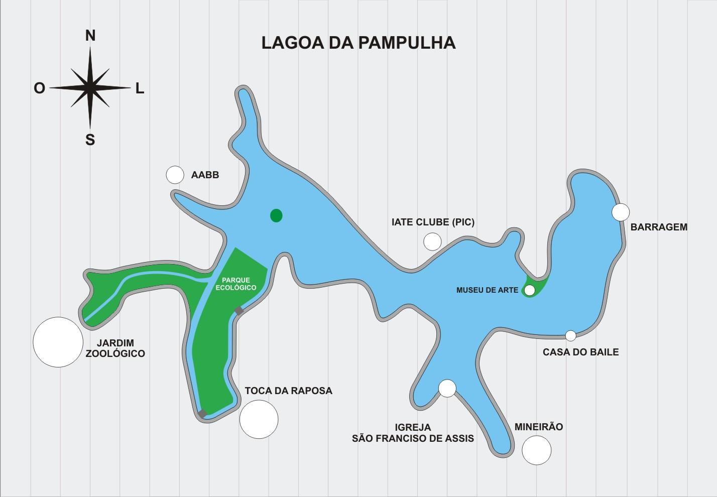 Mapa lagoa pampulha.jpg