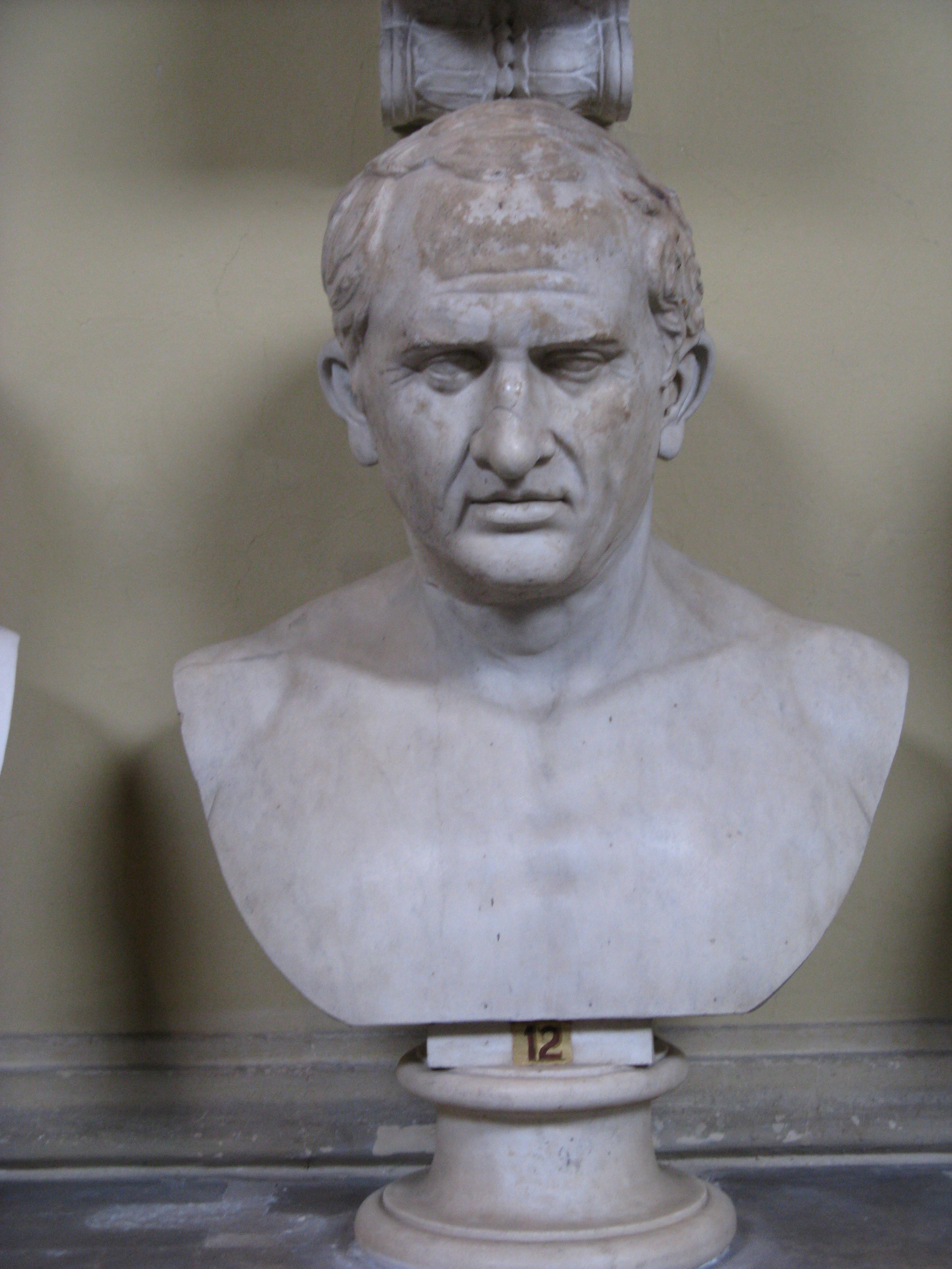 File:Marcus Tullius Cicero-Vatican Museums.jpg - Wikimedia ...