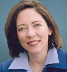 2012 United States Senate election in Washington
