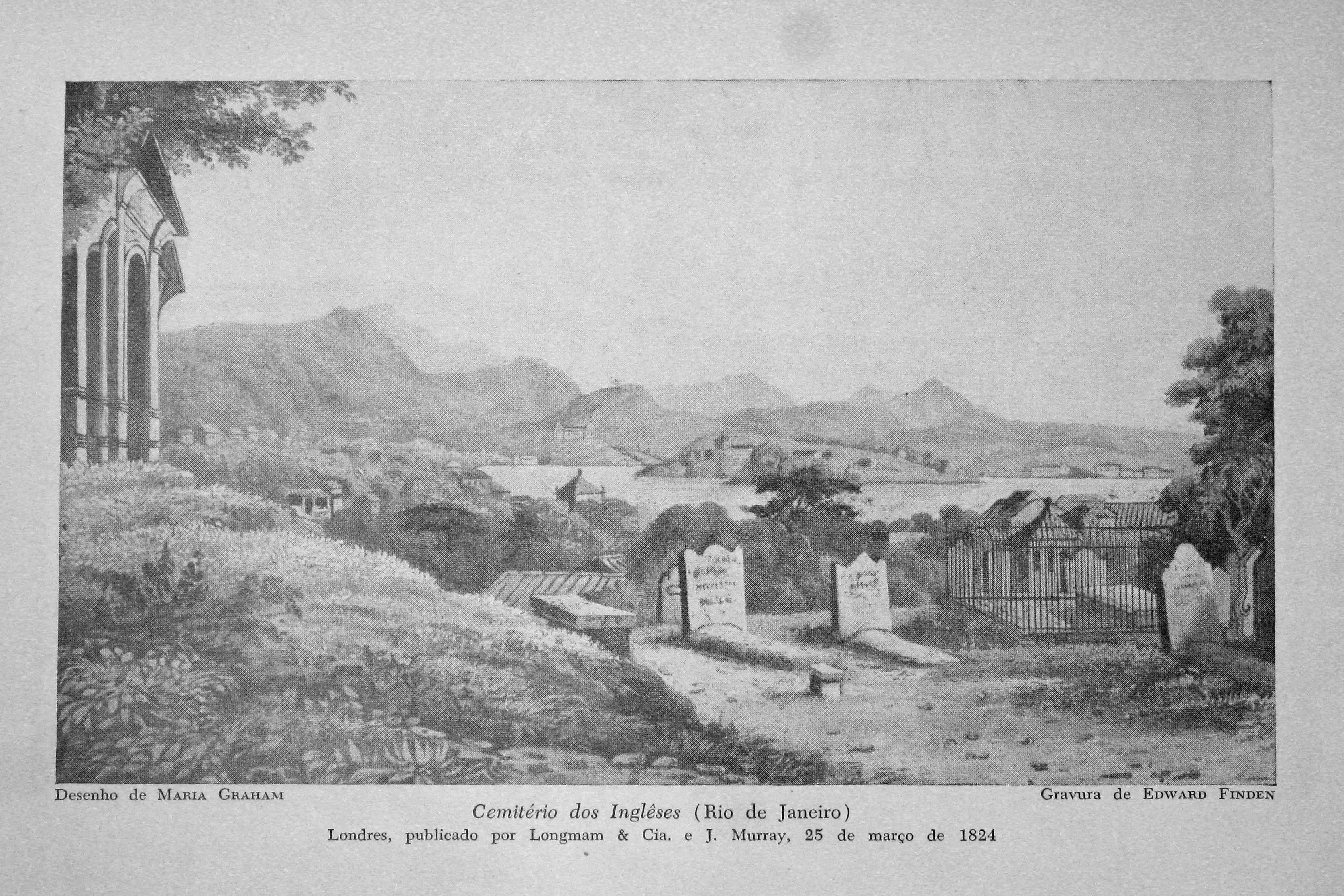 file maria graham edward finden cemiterio ingleses 1824 jpg