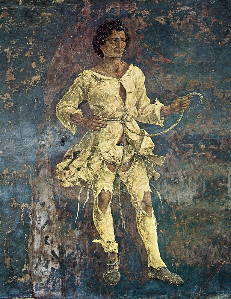 Marzo, francesco del cossa, 09.jpg