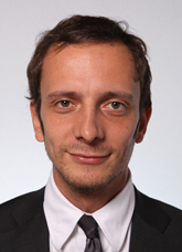 Massimiliano Fedriga daticamera 2013.jpg
