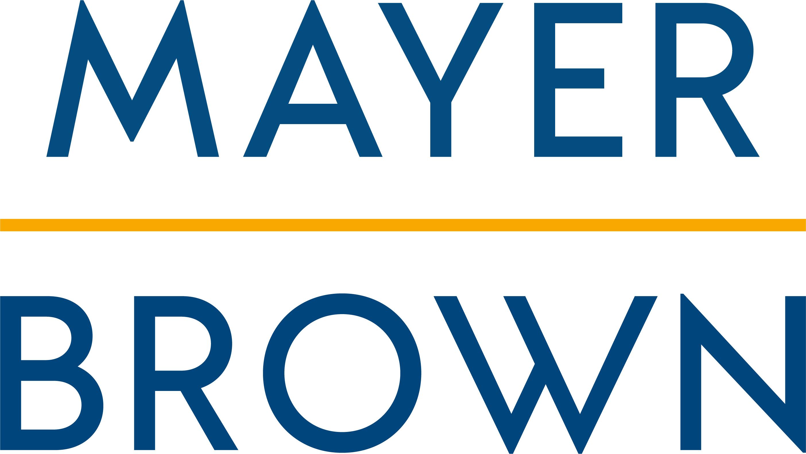 Veja o que saiu no Migalhas sobre Mayer Brown