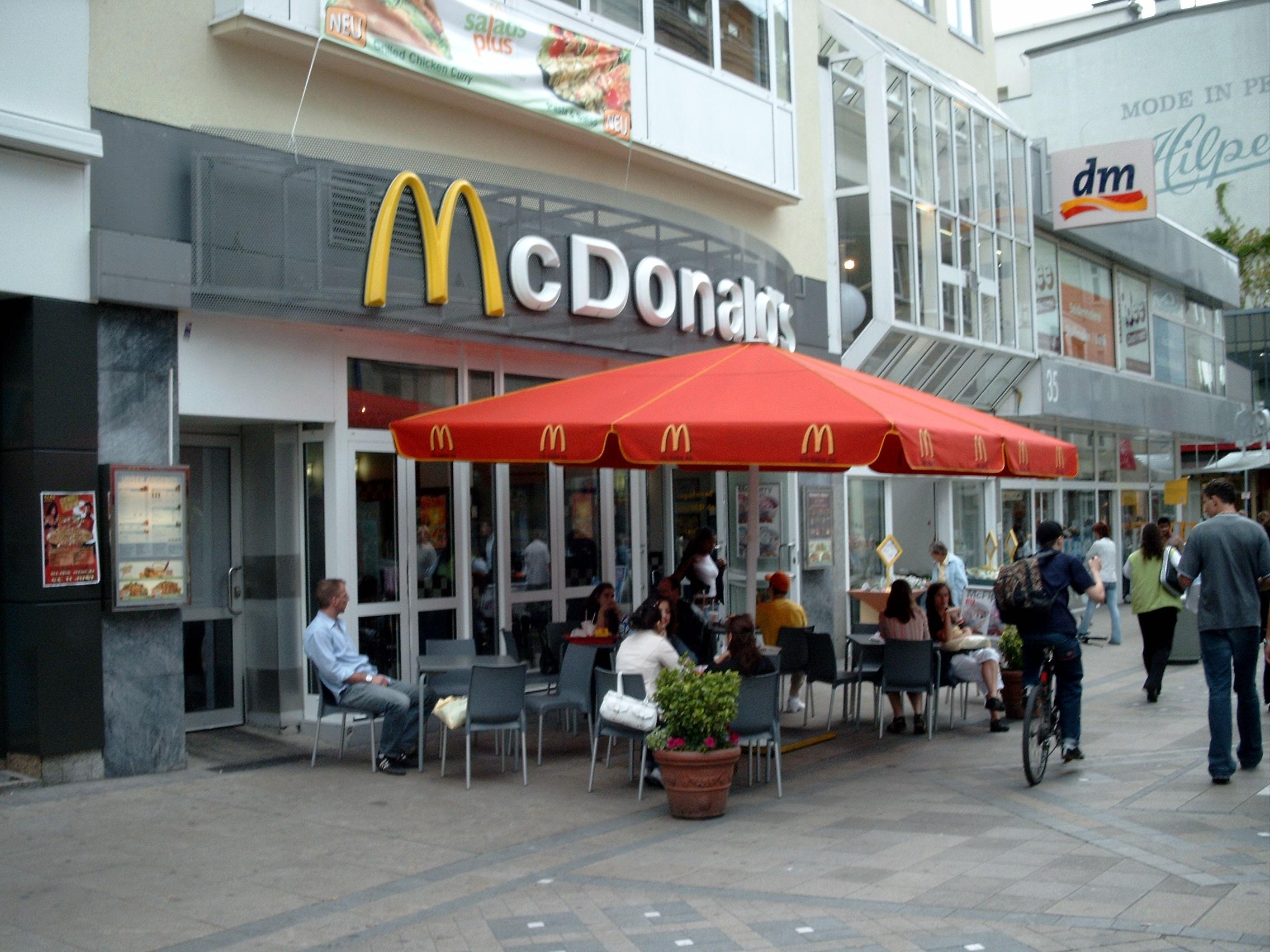 Restaurant A Honfleur Pres De Chez Moi Hlm Les Marronniers