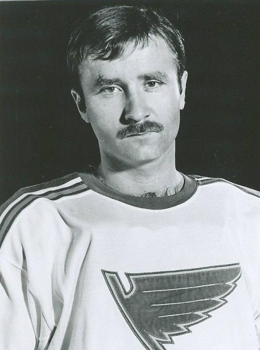 Mike Jakubo Ice Hockey Wikipedia