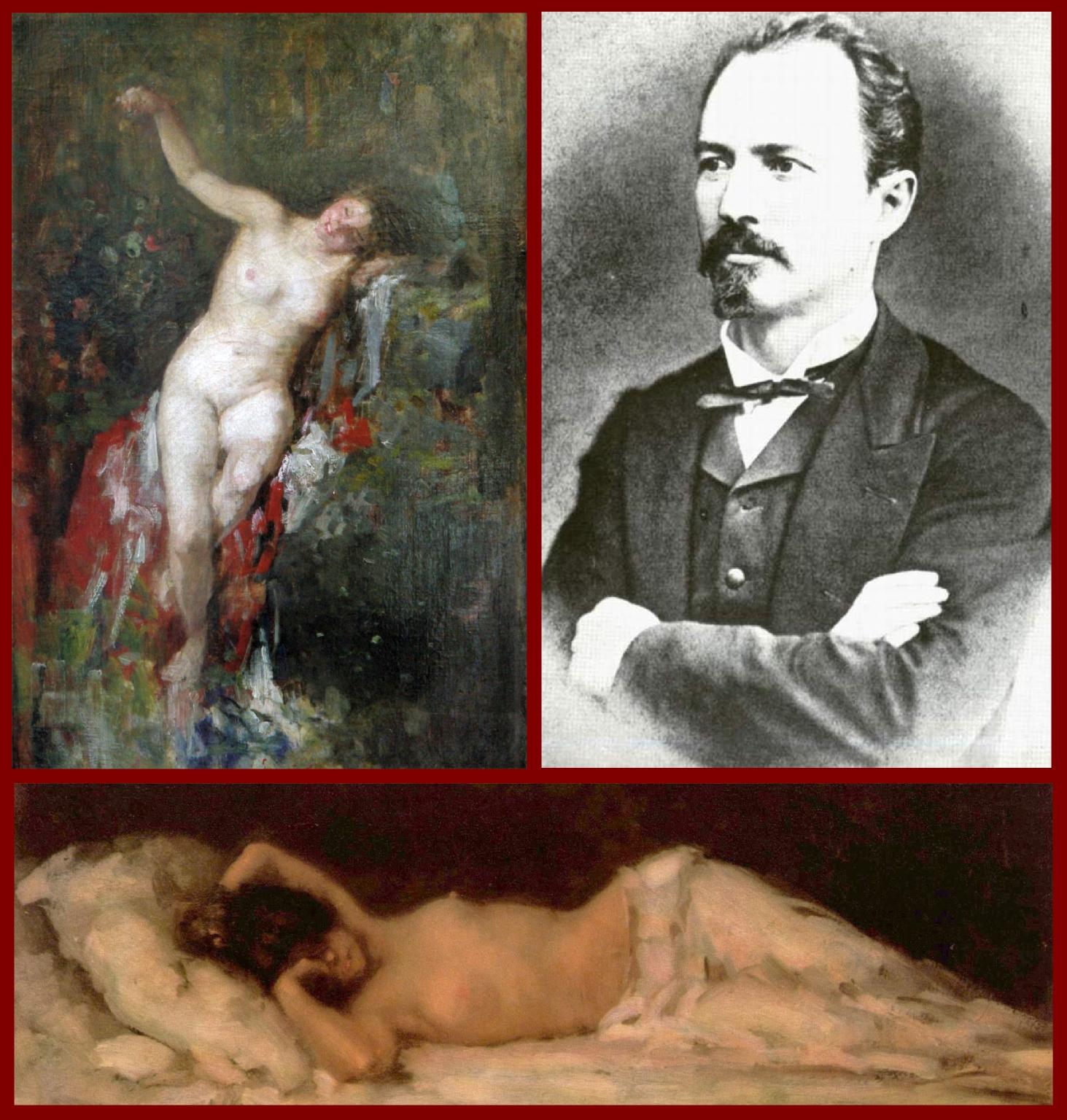 Imagini pentru zurlie nudă