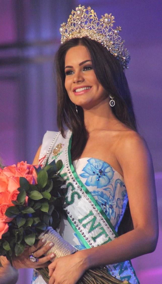 Candidatas miss venezuela 2010 fotos 81