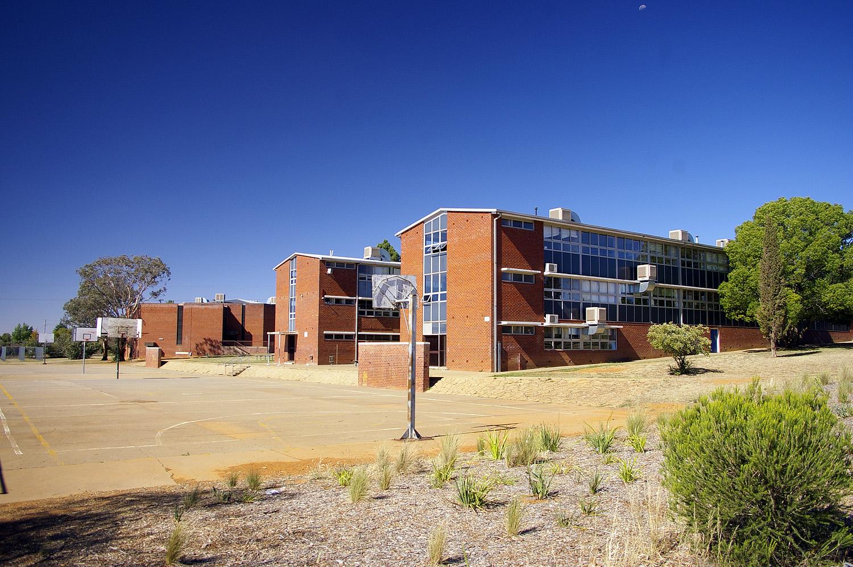 High School Buildings.jpg