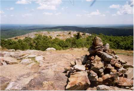 File:Mount Watatic1.jpg