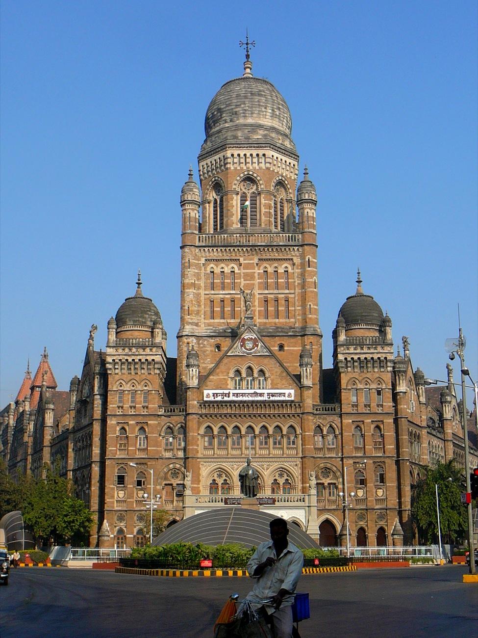 essay writing classes in mumbai