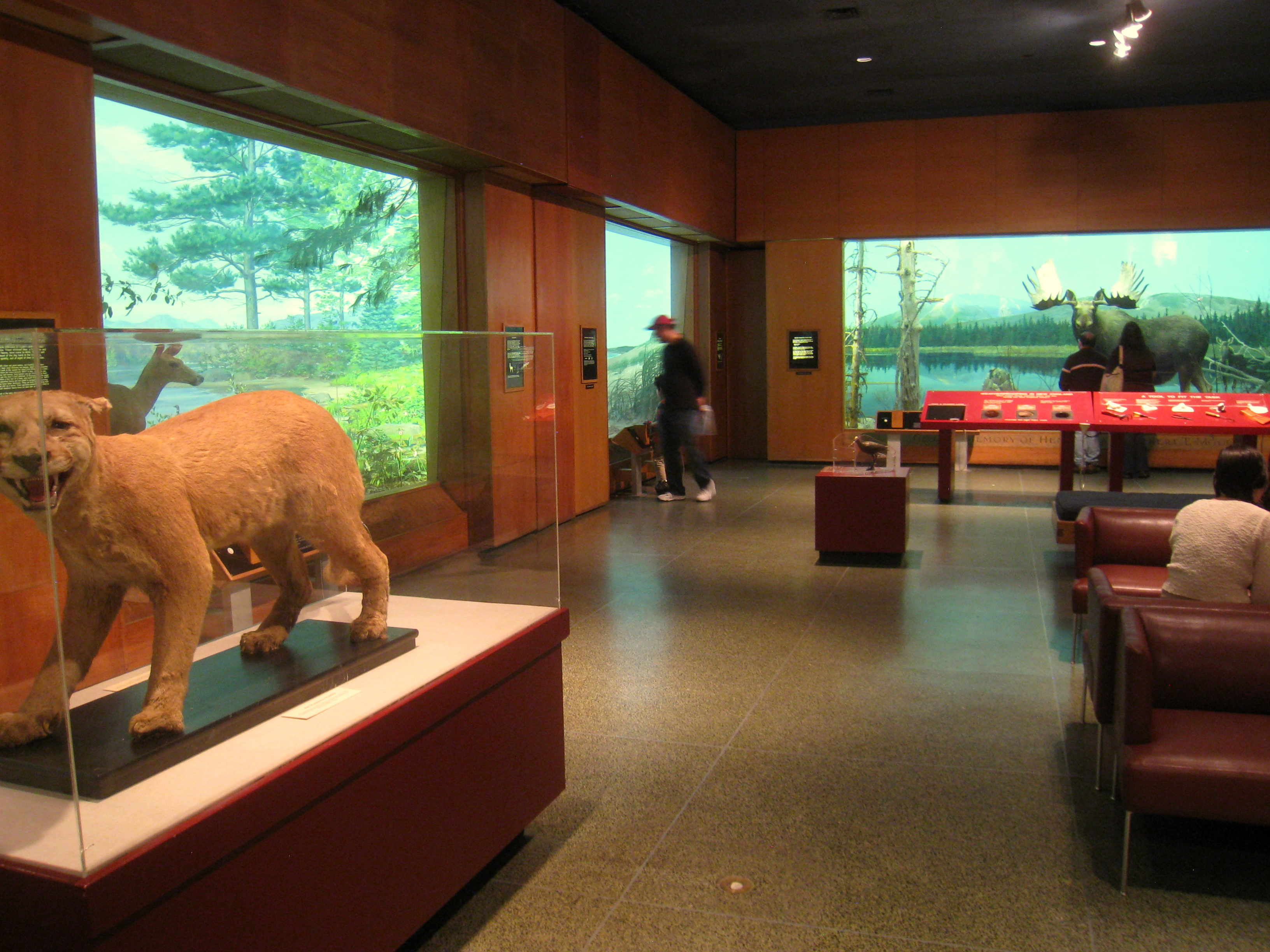 File:Museum of Science, Boston, MA - IMG 3282.JPG