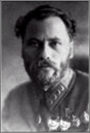 NKVD Deribas.jpg