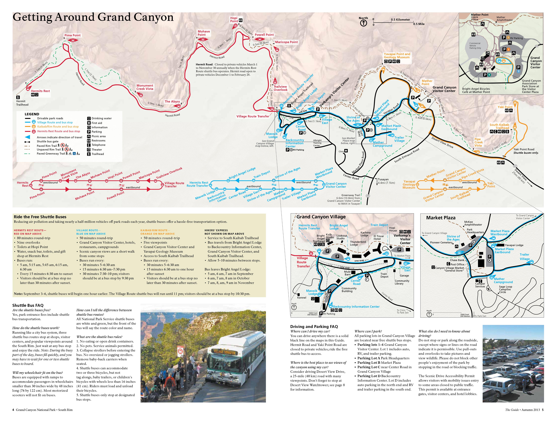 File:NPS grand-canyon-transit-map-2013.jpg - Wikimedia Commons