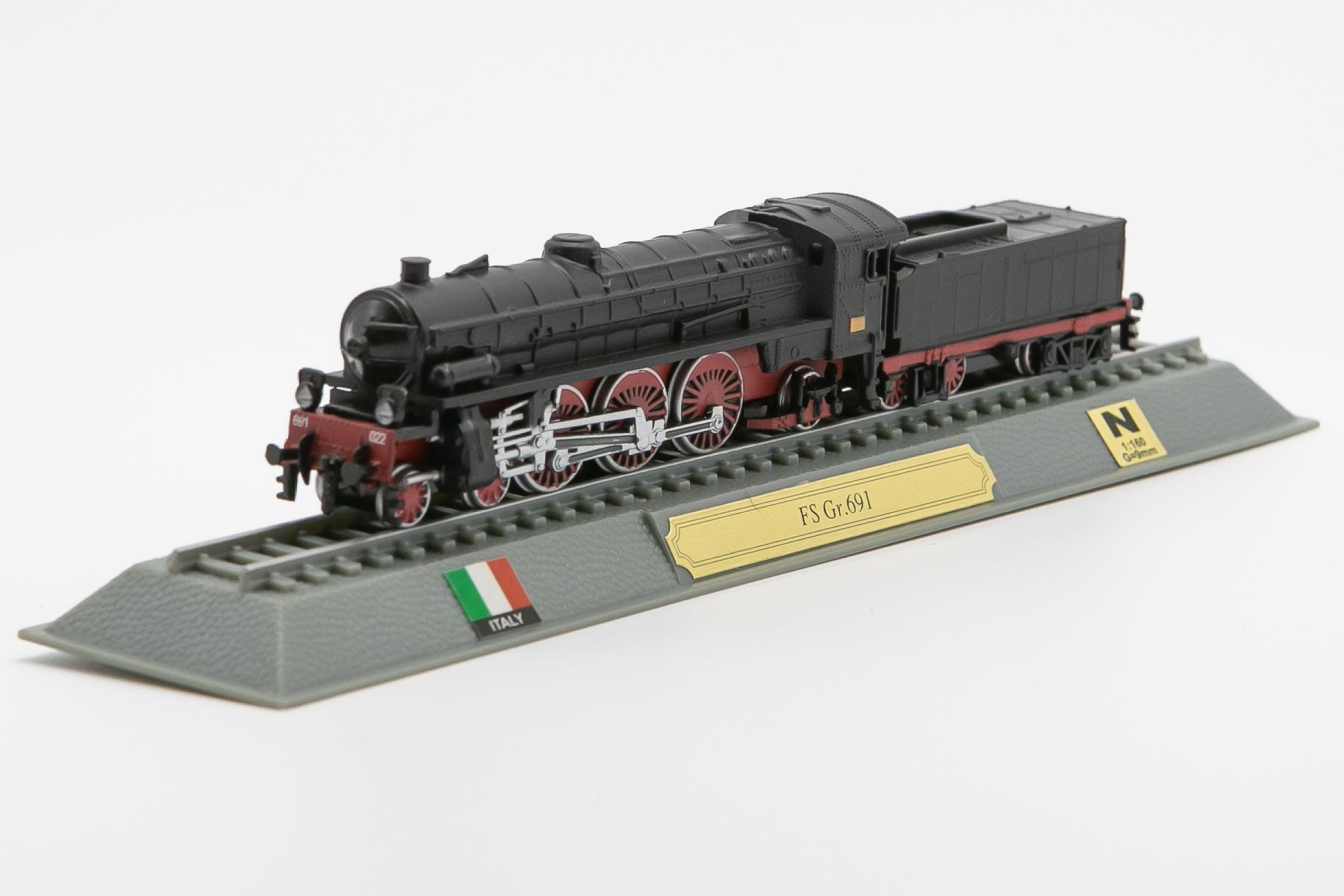 File:N Scale - Class 691 FS - IMG 0018 jpg - Wikimedia Commons